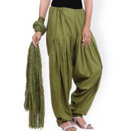 Mehandi Green Patiala
