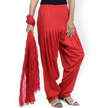 Red Patiala